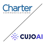 Image for Charter Chooses CUJO AI for In-Home Network Security