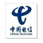 Image for China Telecom Set to Launch U.S. MVNO