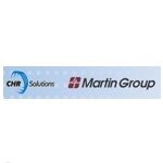 CHR Solutions-Martin Group Merger