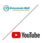Image for Cincinnati Bell to Promote YouTube TV in Latest Streaming Video Partnership