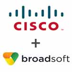 Image for Cisco Broadsoft Acquisition Targets Booming Collaboration Market, Helps Cisco Diversify