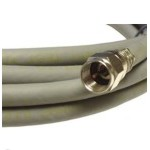 Cable Coax