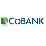 Image for CoBank Urges FCC to Reconsider Universal Service Caps