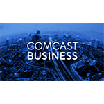 Image for Comcast Partners with Fortinet, Akamai on Security Solutions