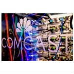 comcast gigabit network