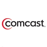 Comcast Launched Cloud