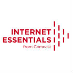 Image for Comcast Internet Essentials Low-Income Broadband: 93% Have Seen Child's Grades Improve
