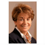 congresswoman eshoo