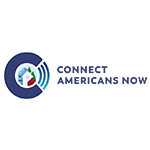 Image for Connect Americans Now Targets Low Band Spectrum for Rural Broadband Connectivity