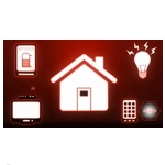connected home research