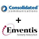Image for Consolidated /Enventis Merger Would Yield Strong Broadband/Business Company