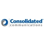 Image for Consolidated Communications Sees Five More Public-Private Broadband Opportunities