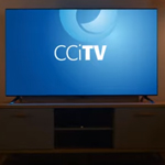 Image for Consolidated CCiTV Expanded Throughout Northern New England