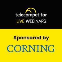 Corning Webinar