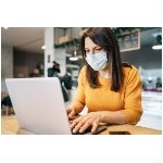 Image for Broadband Industry Responds to COVID-19 Pandemic