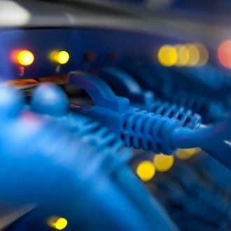 Comcast network image
