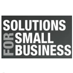 Image for Small Cable Ops Target Small Business Sector