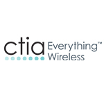 Image for CTIA: U.S. Mobile Usage Includes 1.5 Trillion Text Messages and 15.7 Trillion MBs of Data