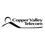 Image for Copper Valley Telecom Brings Broadband to Off-Grid Alaska Village