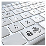 Image for Online Security Survey: Six in Ten Americans are Data Breach Victims