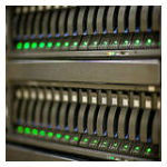 Image for Windstream SDNow Demo Will Use SDN for Wavelengths on Demand
