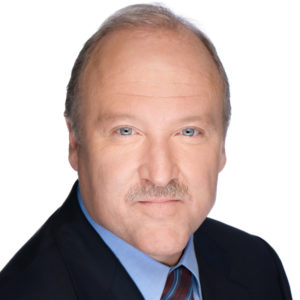 David N. Watson