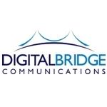 DigitalBridge Communications