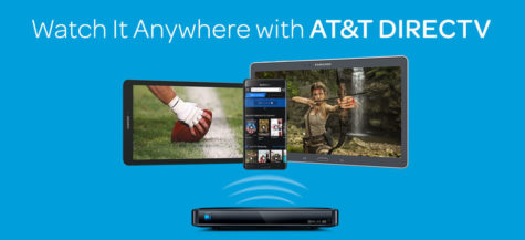 directv tv everywhere app