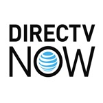 Directv Now logo