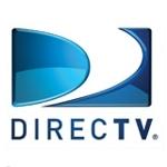 DirecTV + Viacom