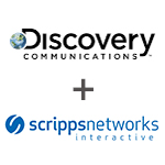 Image for The Need to Compete Flexibly and Globally Behind Discovery's $14.6B Acquisition of Scripps