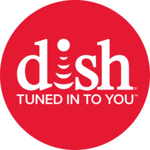 dish tuned into you