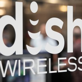 dish wireless logo