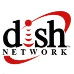 DISH+satellite broadband