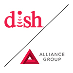 Image for DISH Alliance Group Will Focus on ISP Co-Marketing, Allowing ISPs to Add Video to Broadband