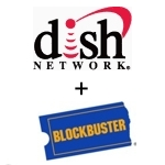 Image for DISH Buys Blockbuster Out of Bankruptcy