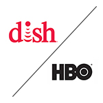Image for DISH HBO Blackout Raises Competitive Concerns