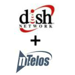 Image for Dish/nTelos Broadband Wireless Priced at $29.99 Monthly
