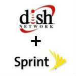 Image for DISH Expands 4G LTE Fixed Wireless Broadband Trials, Now With Sprint