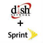 dish_sprint