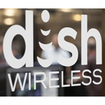 Image for O-RAN is Hot, as Dish 5G Plans, Pai Comments Illustrate