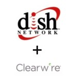 Image for Dish Focuses on Clearwire Acquisition: Unique Spectrum Has Strong Appeal