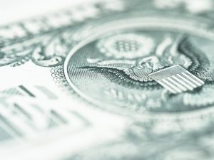 dollar bill image