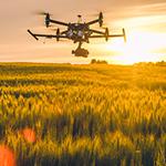 Image for CTA Finds Positive Consumer Attitudes Toward Drones