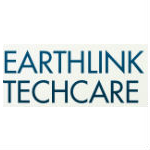 Image for EarthLink Launches Outsourced Help Desk Services