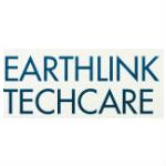 earthlink techcare