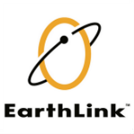 Image for EarthLink Implements Land Grab Strategy for Business IT Services