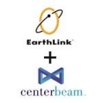 earthlink_centerbeam