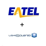 Image for First Rural ILEC Signs With LightSquared for 4G LTE