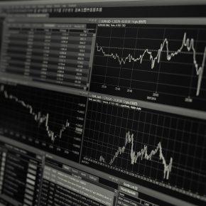 economic charts